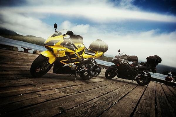 BikesWEB-685x456.jpg