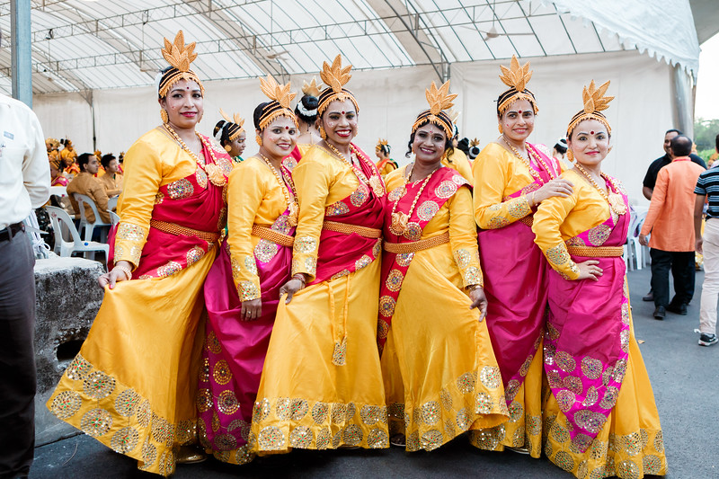 PA-Chingay-Parade-014.jpg