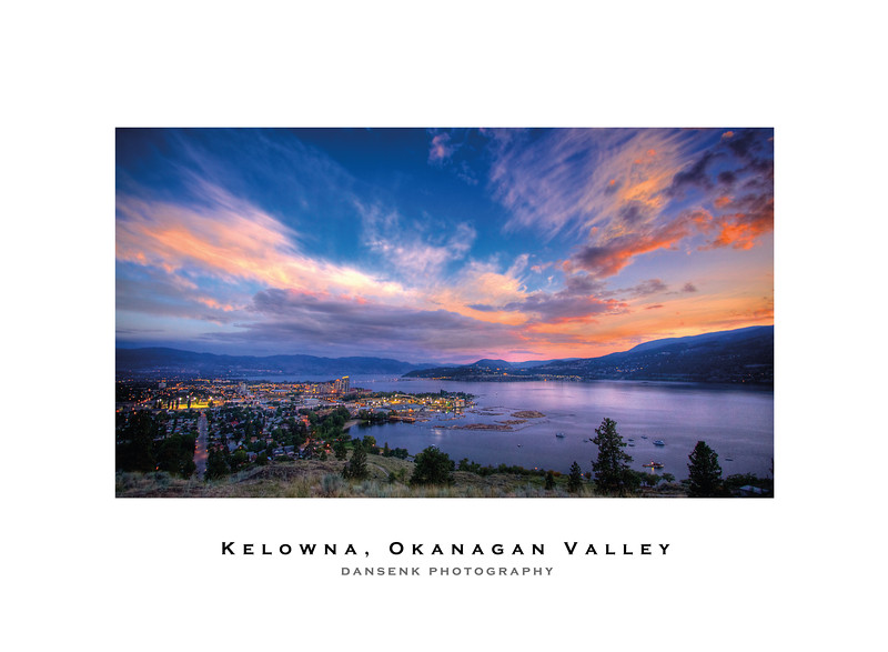 2012_Best of_Kelowna.jpg