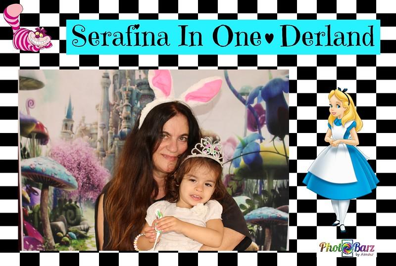 SERAPHINA' (28).jpg