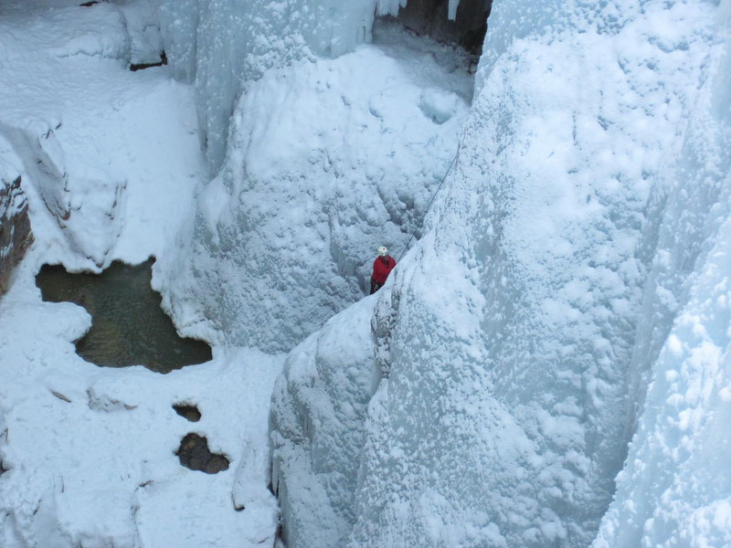 Ouray 2010-29