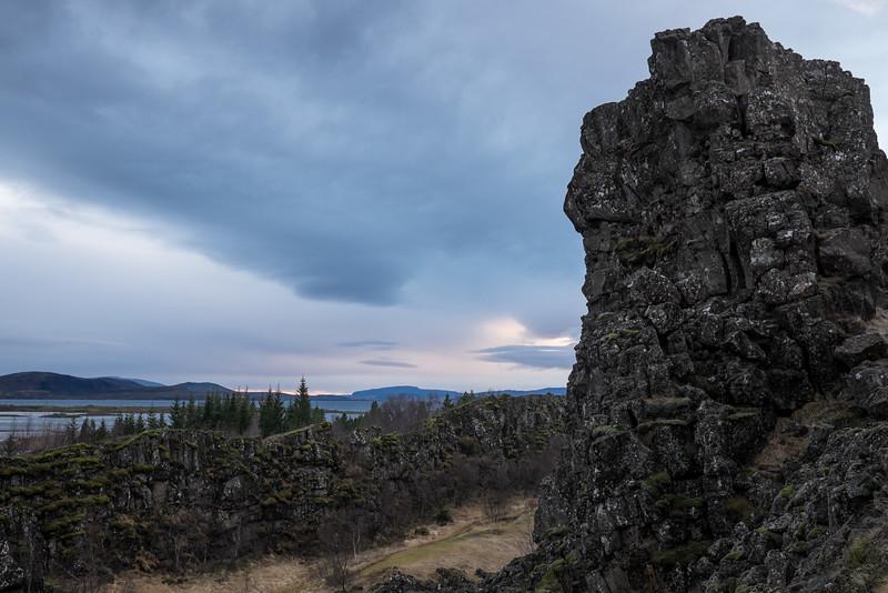 Iceland-161209-36.jpg