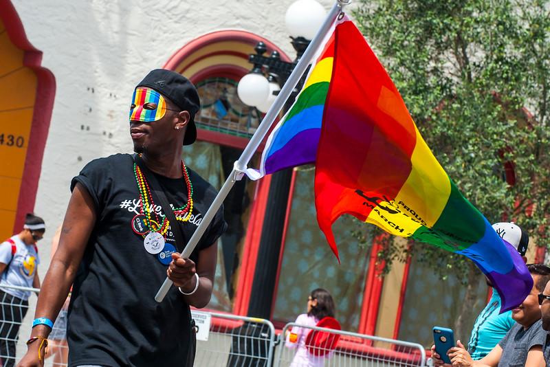 20160326_Tampa Pride Parade_0009.jpg