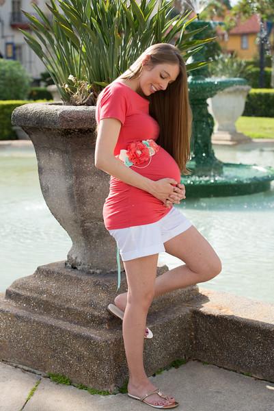 Ford Maternity-15.jpg