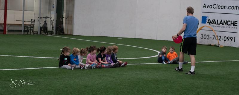 soccer-0392.jpg