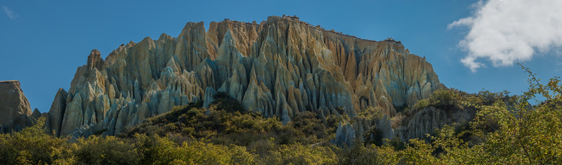 NZ-CLAY CLIFFS-12-Edit.jpg