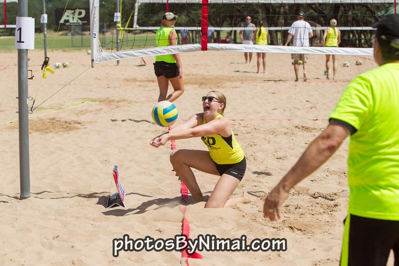 APV_Beach_Volleyball_2013_06-16_9725.jpg