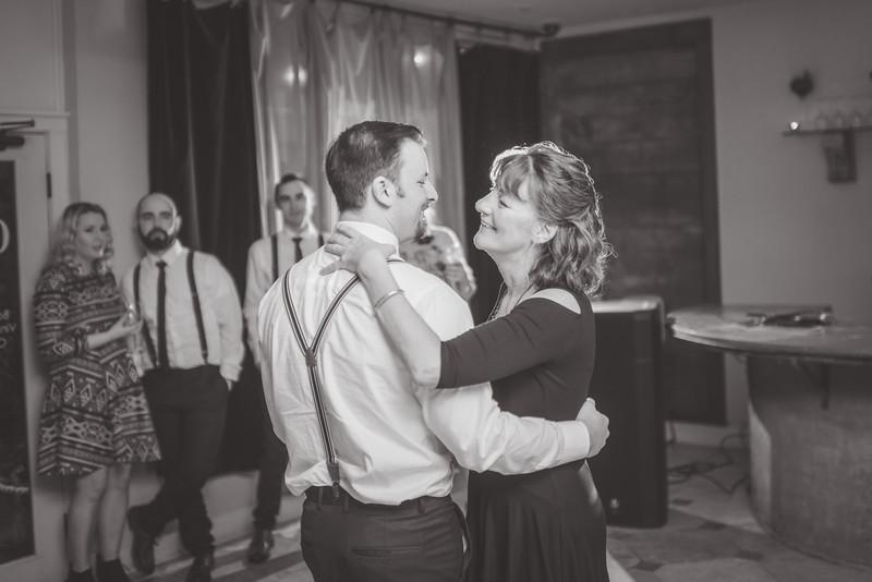 Wedding-1742.jpg