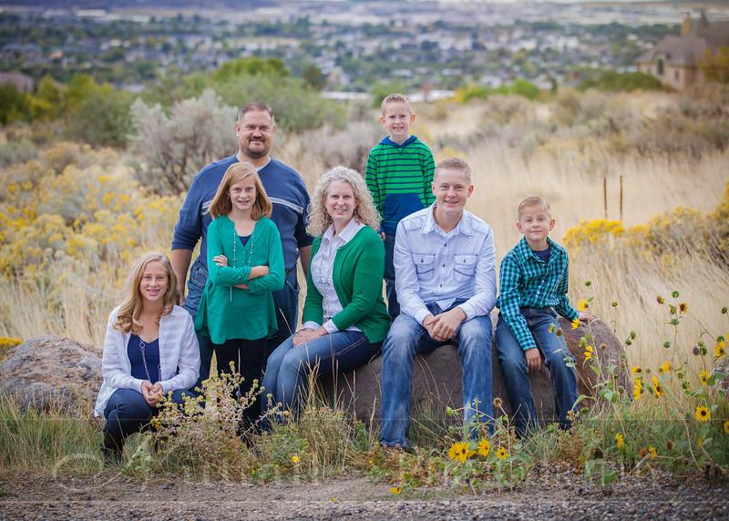 Heideman Family 32.jpg