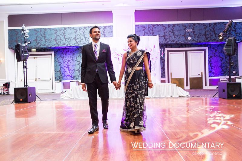 Rajul_Samir_Wedding-949.jpg