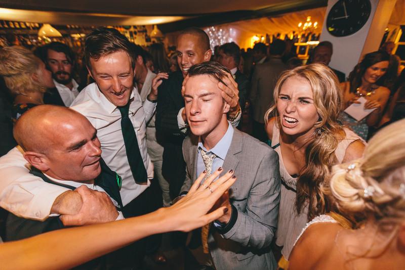 911-D&T-St-Ives-Wedding.jpg