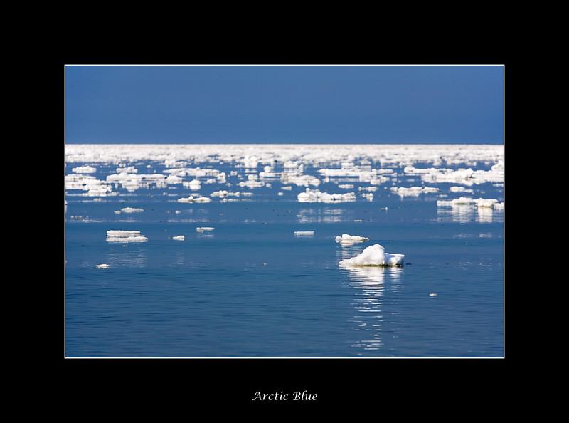 arctic-blue.jpg