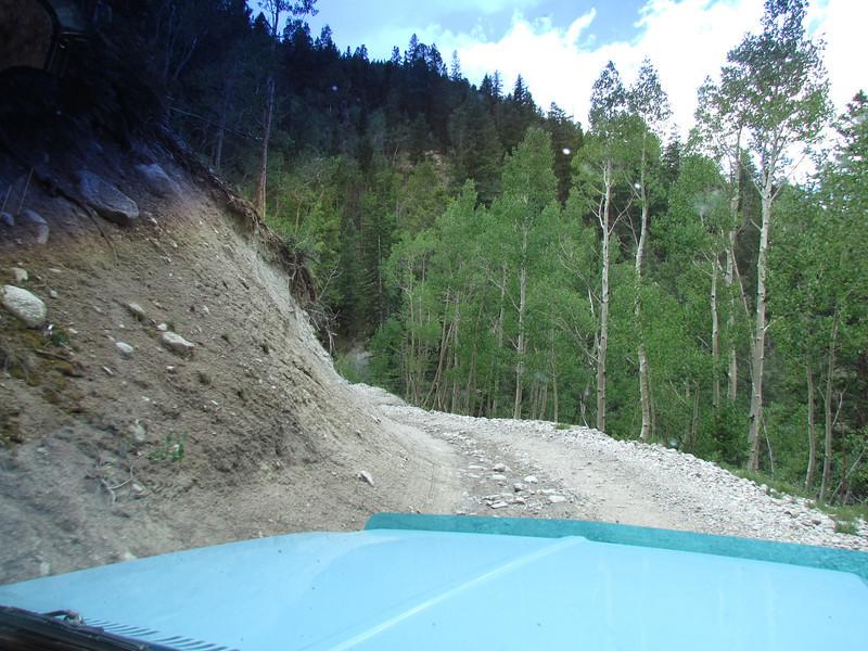 Mt Antero 7-26-2011 (362).JPG