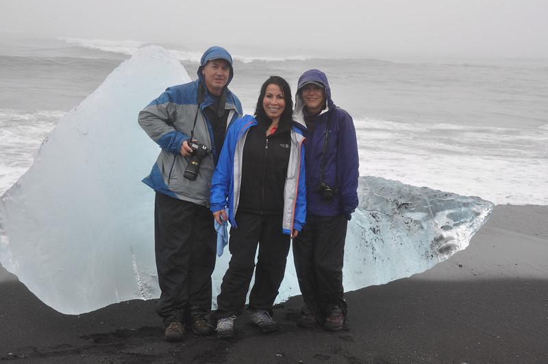 iceland+snapshots-166-2795620534-O.jpg