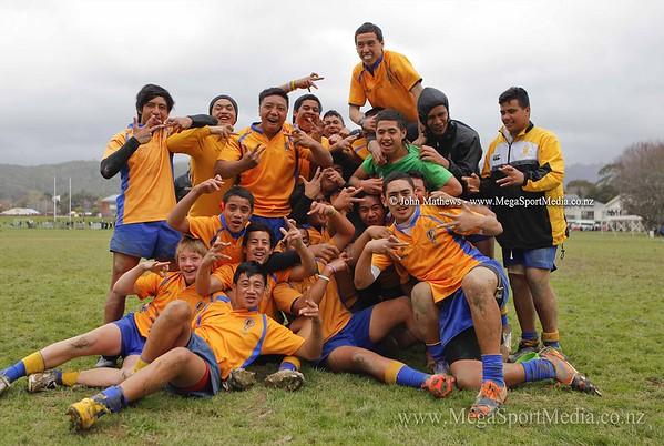 jm20120906 Rugby U15 - Rongotai v Westlake _MG_3824 WM