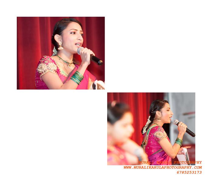 GATS 2015 Pongal Page 49.jpg