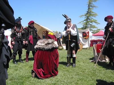 2004 Renaissance Faire