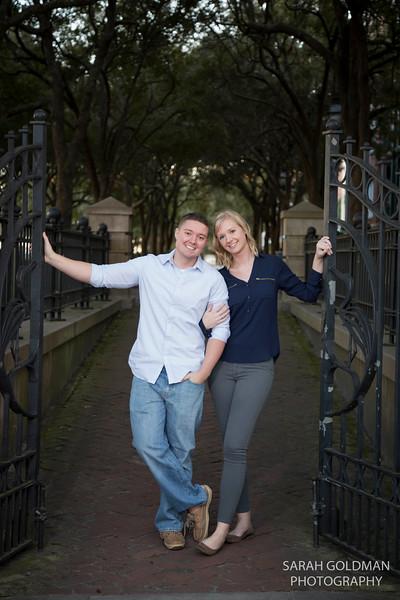 Engagement-photos-in-Charleston-SC (41).jpg