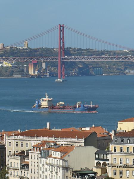 Lisbon August 19 -103.jpg
