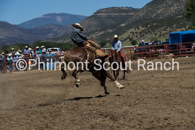 2019 4th of July Rodeo