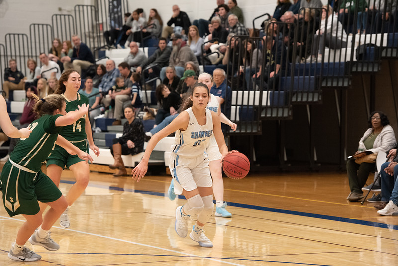 girls basketball vs seneca (51 of 59).jpg