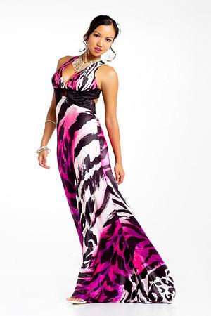 7.13.2012 - Queen T.