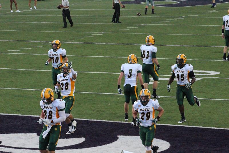 2013 Bison Football - Kansas State 081.JPG