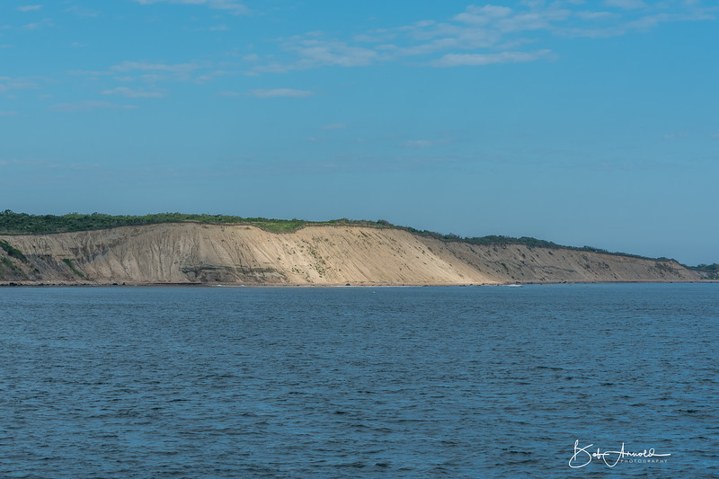 Block Island-3.jpg