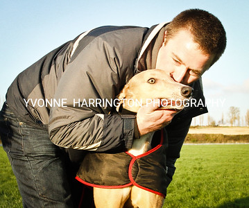 COURSING 2011/12