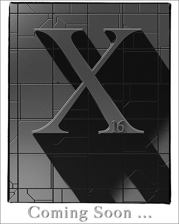 X-Mas-2016_Teaser_400x500.jpg