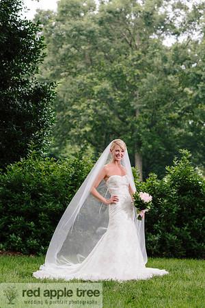 Becky B Bridal