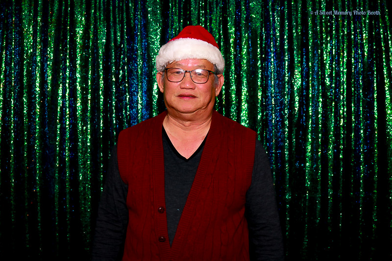 Medtronic Holiday Party -409.jpg