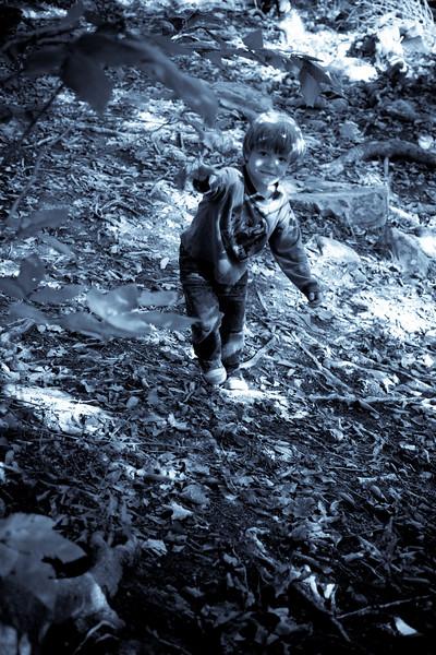 20111008_IgorKhodzinskiy_0062.jpg