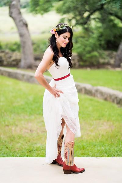 Lindsay-Andy-Wedding-124.jpg