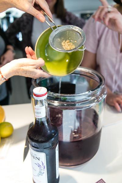 Lavender Martini Social-25.JPG