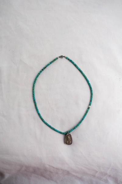jewelry-96.jpg