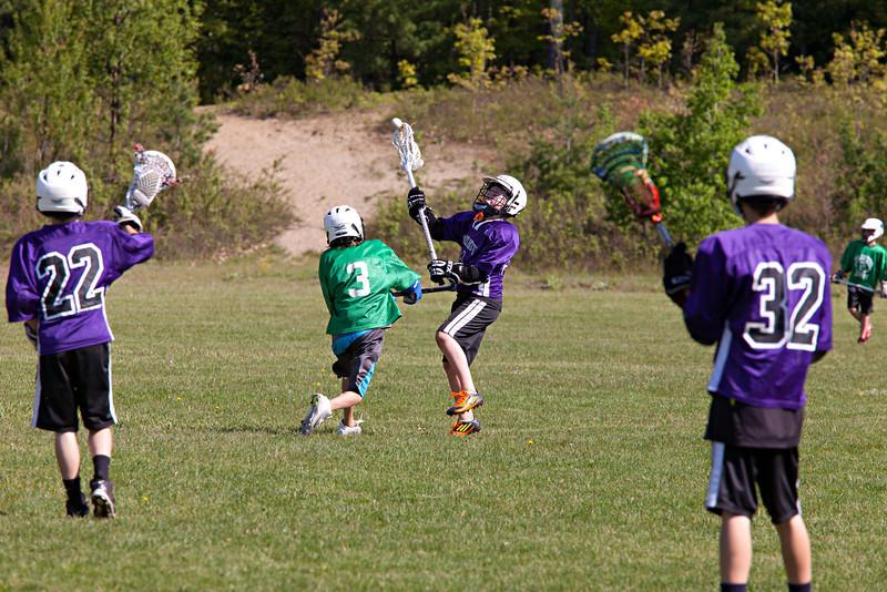 Essex 3-4 Lacrosse May 19-33.jpg