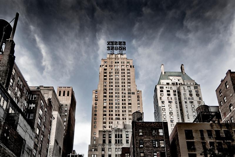 hoge gebouwen.jpg