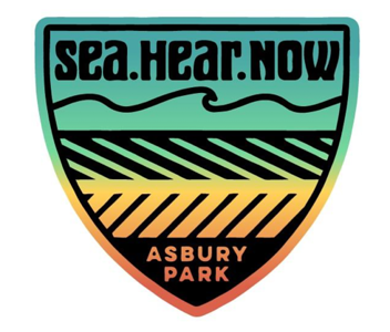SEA.HEAR.NOW ANNOUNCES ADDITIONS TO 2021 LINEUP
