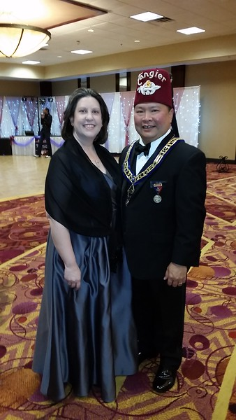 2017-03-25 GL Tangier Shrine Potentates Ball