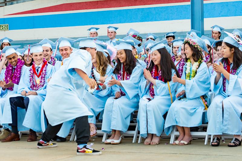Hillsdale Graduation 2019-10458.jpg