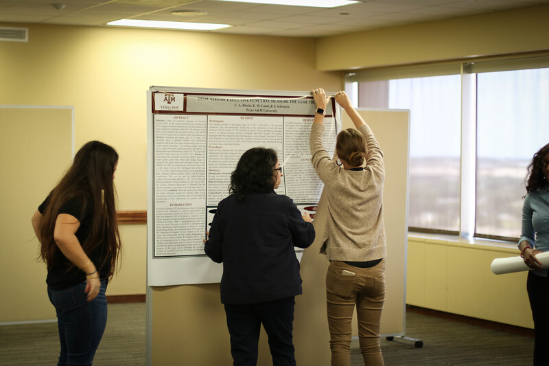 2019_School Psychology Research Fair-42.jpg