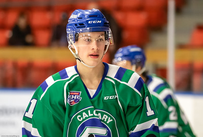 Austin O'Bray