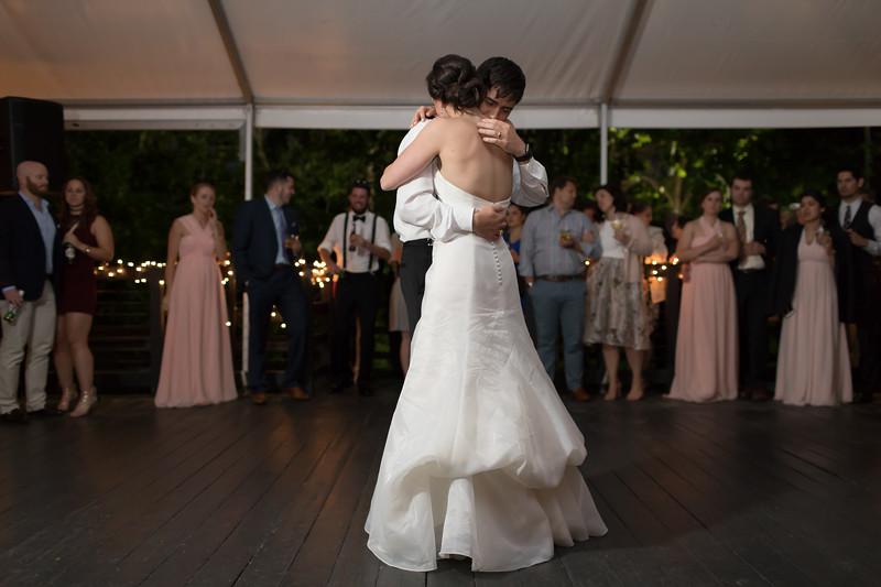 Houston Wedding Photography ~ K+S (238).jpg