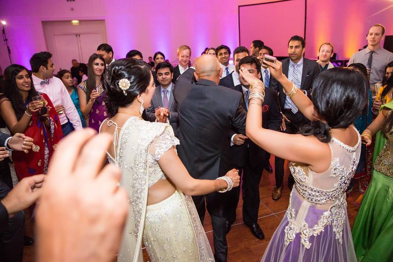 Nisha_Rishi_Wedding-1540.jpg