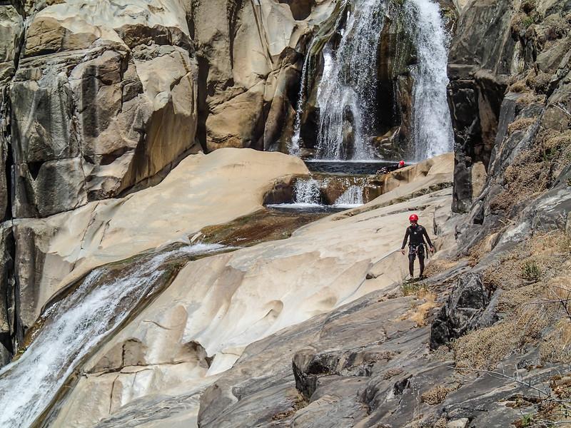 13_06_15 canyoneering Jump Canyon 0114.jpg