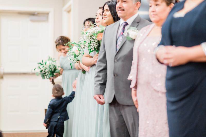 © 2015-2020 Sarah Duke Photography_Herrera Wedding_-314.jpg
