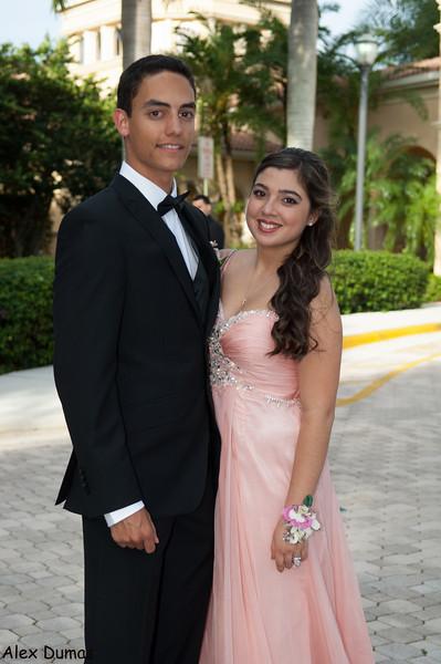 Prom night-44.jpg