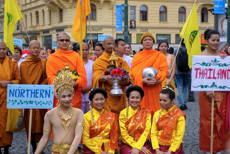 12-06Jun-Prague-Thai-2.jpg
