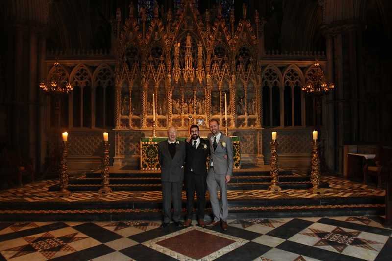 dan_and_sarah_francis_wedding_ely_cathedral_bensavellphotography (198 of 219).jpg